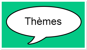 Themes playmobils