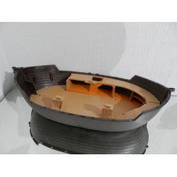 Arche De Noé A Compléter 5276 Playmobil
