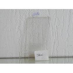 Mur Vitré Jauni Top Agent 4875 Plaumobil
