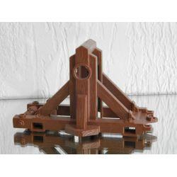 Catapulte A Compléter Playmobil