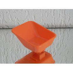Brouette A Compléter Playmobil