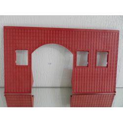 Toit De Maison 4279 Playmobil