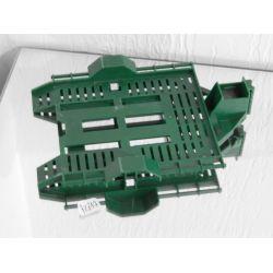 Remorque Véhicule Amphibie 4175 Playmobil