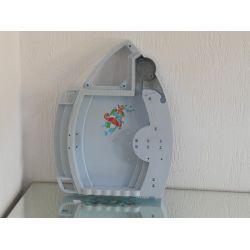 Piscine 4858 A Compléter Et Nettoyer Playmobil