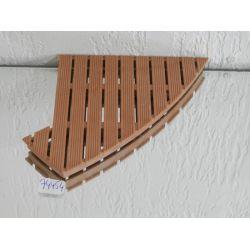 Plancher De Piscine 4858 Playmobil