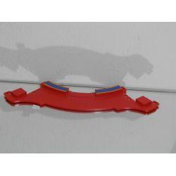 Socle X1 De Cirque 4230 Playmobil