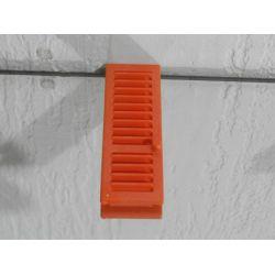 Volet Gauche X1 De Maison 5302 Playmobil