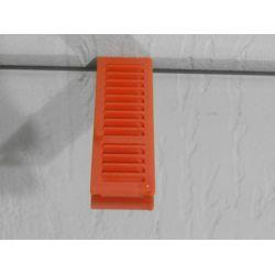 Volet Droit X1 De Maison 5302 Playmobil