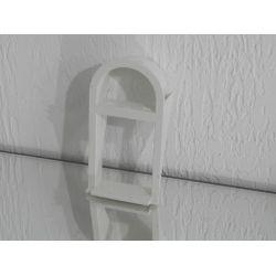 Fenêtre Jauni A Nettoyer Etat Moyen Maison 3965 Playmobil