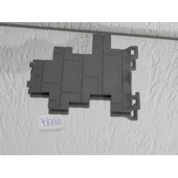 Mur De Forteresse Transportable 4440 Playmobil