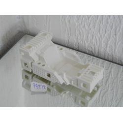 Véhicule QG TOP AGENT A Compléter 4875 Playmobil