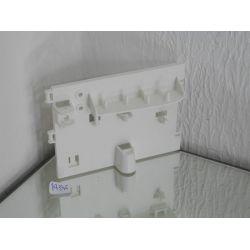 Mur Labo RoboGang 4880 Playmobil