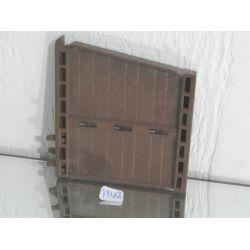 Mur Abri Pour Animaux 4074 Playmobil