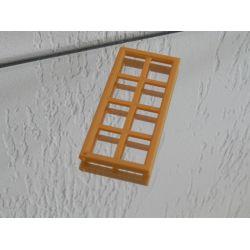 Fenêtre X1 Chateau 5142 Playmobil