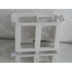 Structure De Batiment De Camping 5432 Playmobil