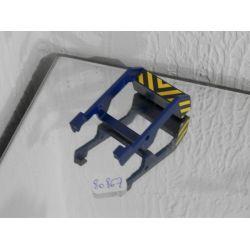 Pièce De Base E Ranger 5149 Playmobil