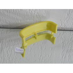 Arrière De Bateau De Plaisance 4862 Playmobil