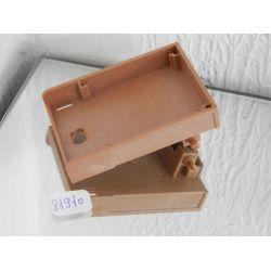 Base De La Calèche Equestre 5228 Playmobil