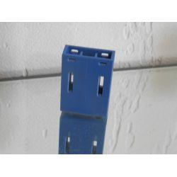 Pilier X1 De Parc Aquatique 6669 Playmobil