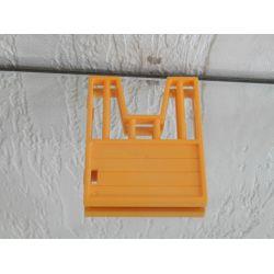 Porte X1 De Centre Equestre 4190 Playmobil