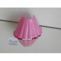 Demi Robe De Princesse Playmobil