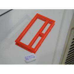 Fenêtre Hopital Pédiatrique 6657 Playmobil