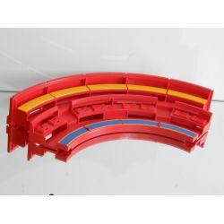 Escalier De Cirque 4230 Playmobil