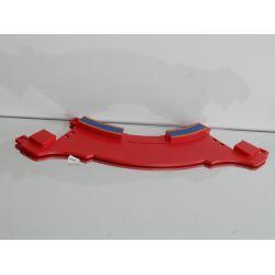Devant De Cirque 4230 Playmobil