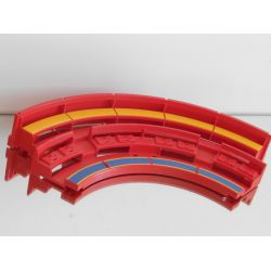 Gradin De Cirque 4230 Playmobil