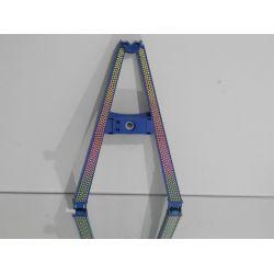 Pilier De La Grande Roue 5552 Playmobil