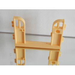 Porte A Nettoyer De Centre Equestre 5221 Playmobil