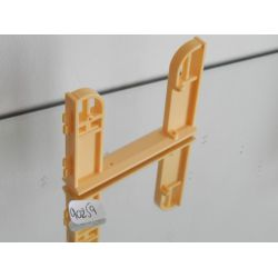 Porte De Centre Equestre 5221 Playmobil