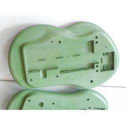 Socle De Box De Soins Pour Chevaux 5225 Playmobil