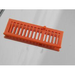 Volet X1 De Maison Traditionnelle 5302 Playmobil