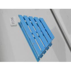 Plancher Playmobil