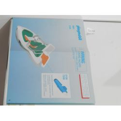 Plan De Montage 6981 9164 Playmobil
