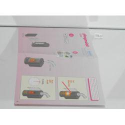 Plan De Montage 5308 Playmobil