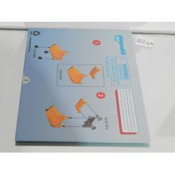 Plan De Montage 5399 Playmobil