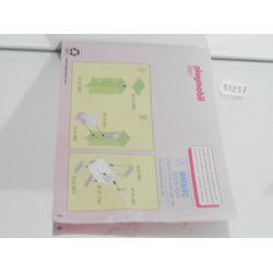 Plan De Montage 5307 Playmobil