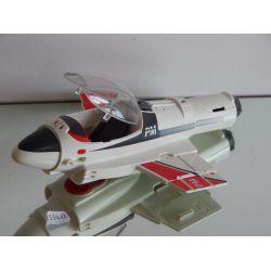 Jet A Compléter Et Nettoyer 4342 Playmobil