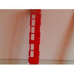 Coté De Tour De Caserne Très Abimé 5361 Playmobil