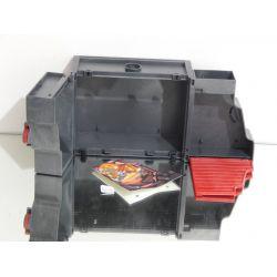 Coffret Transportable Chevalier A Compléter 5420 Playmobil