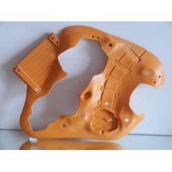 Socle De Mine 5246 Playmobil