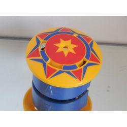 Clip X1 De La Grande Roue 5552 Playmobil