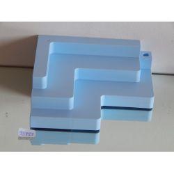 Escalier X1 Ecole 4324 Playmobil
