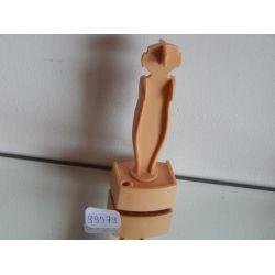 Mannequin De Commerce Playmobil