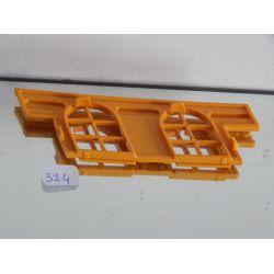 Fenêtre L X1 De Bateau Pirate 5135 Playmobil