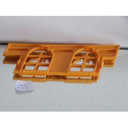 Fenêtre R X1 De Bateau Pirate 5135 Playmobil