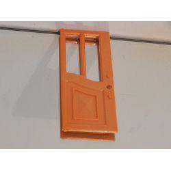 Porte X1 De Maison Traditionnelle 5302 Playmobil
