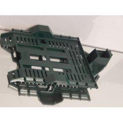 Remorque A Compléter De Véhicule Amphibie 4175 Playmobil